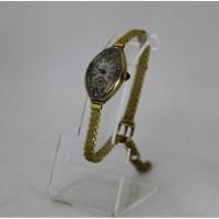 Продаются Женские золотые часы Е. Габю. XIX века
