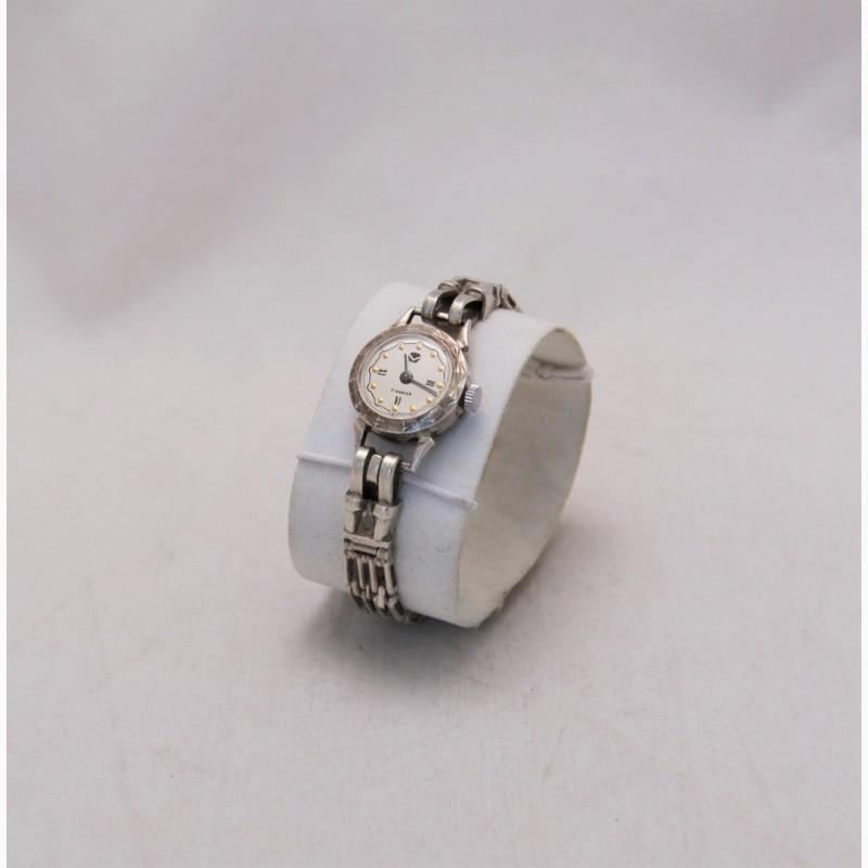 Часы чайка серебряные продам производства стоимость 1 квт часа для