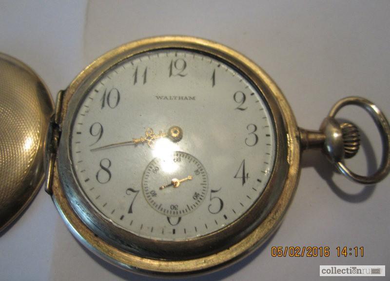 Часы продам в краснодаре старинные ломбард золотой часовой