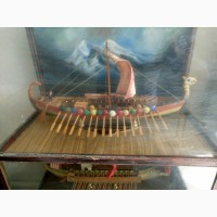 Продам корабли
