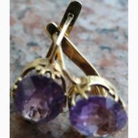 Перстень золотой с малахитом, 56 проба