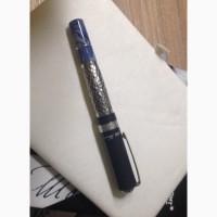 Шариковая ручка Лев Толстой (Leo Tolstoy) серии Писатели, лимитированная серия