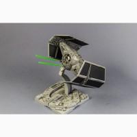 Модель звездного истребителя TIE-Fighter, 1:72
