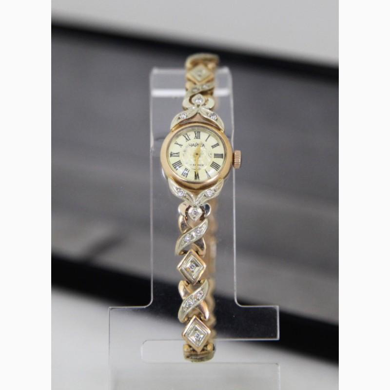 Чайка часы бриллиантами с золотые продать продать на как собеседовании часы