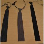 Продам галстуки винтаж