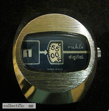 4429b470f1a7 Продам купить часы мужские
