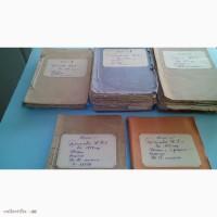 Продам или обменяю исторические документы 1941-1945 годов
