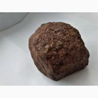 Метеорит марс