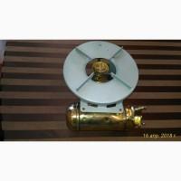 Примус (бытовой нагревательный прибор, ориентировочно 1918-1920-е гг.)