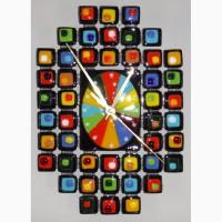Продам настенные часы Шапито (эксклюзив)