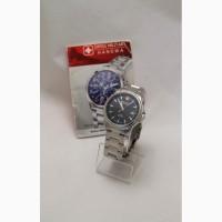 Продаются Часы Swiss Military Hanowa 06-5230.04.007