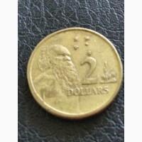 Монеты Евро, много разных