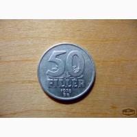 50 филлеров 1978г Венгрия в Санкт-Петербурге
