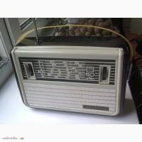 Куплю старые радиолы радиоприёмники магнитофоны телевизор 40-90годов