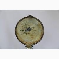 Продается Серебряная кружка в неорусском стиле. Москва 1890-1908 гг. Курск 1915 год