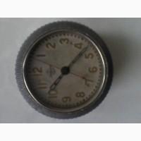 Часовой механизм ЧЧЗ