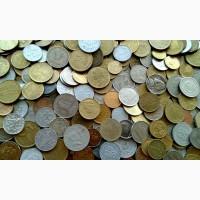 400 иностранных монет 7