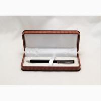 Продается Шариковая ручка S.T.Dupont ST435675