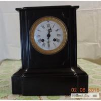 Часы каминные Буре