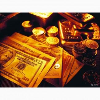 Оценка и Скупка монет, Продать монеты в Екатеринбурге