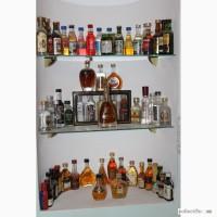 Мини бар со всего мира 200 шт