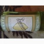 Продаю Лимонную настойку горькую 1978 и Азербайджанский портвейн Акстафа 1984