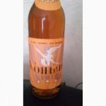 Продам Коллекция бутылок 78-90 годы