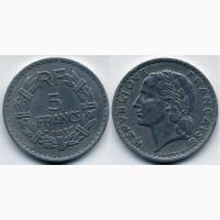 Продам всю коллекцию монет 2500шт