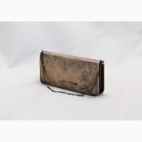 Продается серебряная театральная дамская сумочка. Одесса 1908-1917 гг