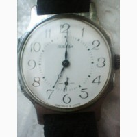 Продам часы победа