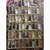 Продам коллекцию фарфоровых кукол с журналами