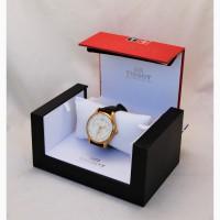 Продаются Часы Tissot T-Classic Tradition T063.637.36.037.00