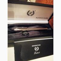 Продам эксклюзивную перьевую ручку фирмы Laban