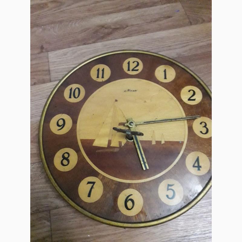 Челябинск часы продам удэ продать улан часы золотые г женские в ника