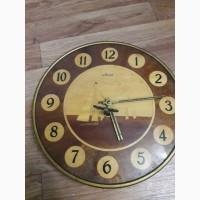 Продам часы маяк 1986 года