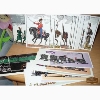Набор открыток о тюмени, картинки пожеланиями