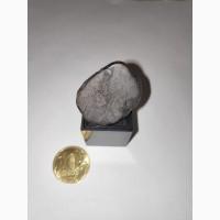 Лунный Метеорит Lunar Meteorite Achondrite