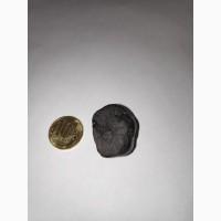 Lunar Meteorite or other very rare achondritis