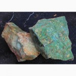 Продам родингит гроссуляровый, м-е Анрахай, Казахстан #101