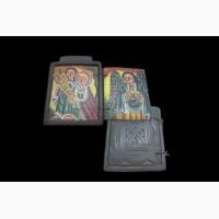 Продам Эфиопскую икону