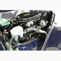 1956 Citroen Traction