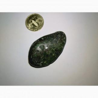 Mercurian Meteorite or other very rare achondritis