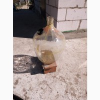 Продам бутыль 50 литров