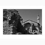 Татарские мечети Российской империи