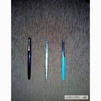 Перьевая ручка в Москве