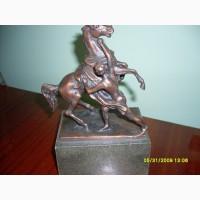 Продам скульптуру