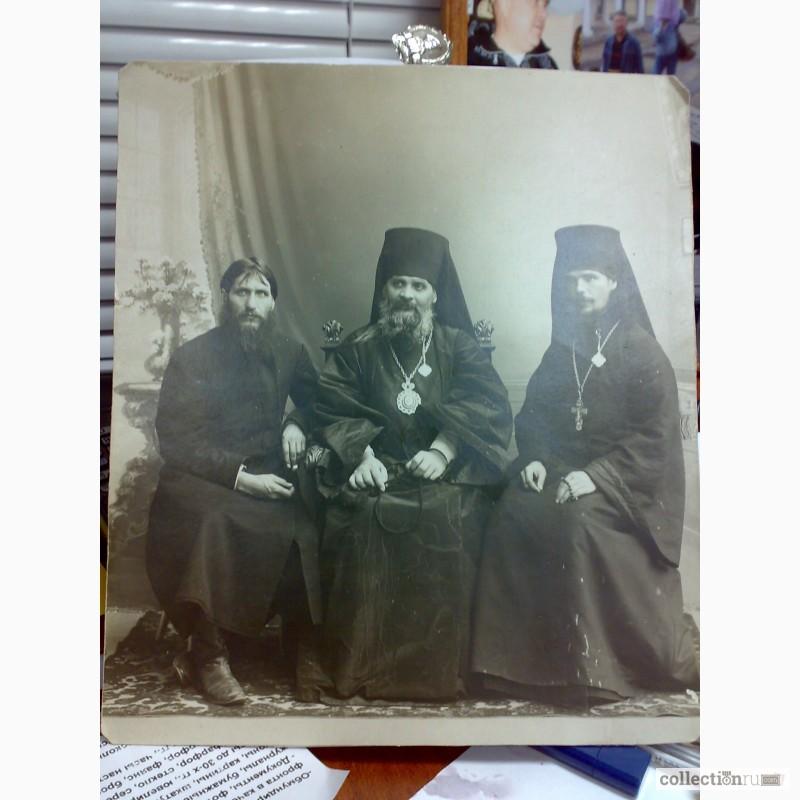 Фото 10. Покупка Антиквариата в Иваново и области