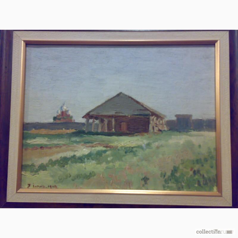 Фото 4. Покупка Антиквариата в Иваново и области