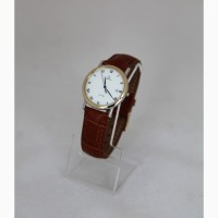 Продаются часы Omega De Ville Ile De France 196.2432