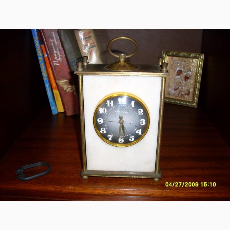 Каминные продам часы фаджр стоимость аль часы